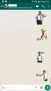 Contoh Personal Stiker WhatsApp-1